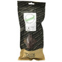 Artisanal Mild Dried Salami - Fennel, 170g