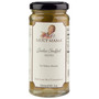 Garlic Stuffed Olives, 5oz