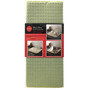 Microfiber Dish Mat - 15 x 20-in, Assorted Colours