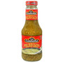Green Mexican Sauce, 455ml