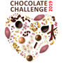 CHOCOLATE CHALLENGE 2019 - THUR, MAY 2