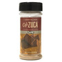Cafe Zuca - Chocolate Flavoured Sugar Topping, 170g