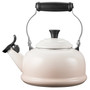 Meringue Classic Whistling Kettle, 1.6L