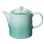 Sage Grand Teapot, 1.3L