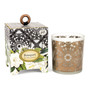 Bouquet Soy Wax Candle, 184g