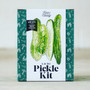 Fermented Lacto Pickle Kit
