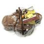Easter Dove Bread - Colomba Di Pasqua, 750g