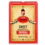 Hungarian Paprika - Sweet, 113g