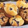 Jumbo Muffin Pan - Silicone, 6-Cavities