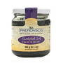 Cuttlefish Squid Ink, 180g