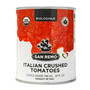 Italian Crushed Tomatoes - Organic, 28oz