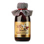 Pure Mexican Vanilla Extract, 4.2oz