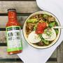 Kimchi Hot sauce - Sweet & Spicy, 374g