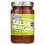Salsa Mexicana - Mild Red Tomato, 454g