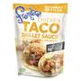 Chicken Taco Skillet Sauce - Mild, 226g