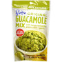 Guacamole mix - Original, 127g
