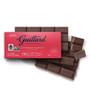 Bittersweet Chocolate Baking Bars - 70% Cacao, 6oz