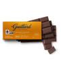 Semisweet Chocolate Baking Bars - 64% Cacao, 6oz