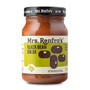 Black Bean Salsa - Medium, 473ml