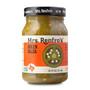 Jalapeno Green Salsa - Hot, 473ml