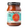All Natural Salsa - Mild, 473ml