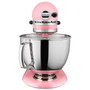 Artisan 5 Qt Tilt-Head Stand Mixer - Pink Guava