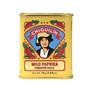 Sweet Paprika Tin - Mild, 75g