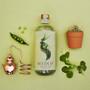 Garden 108 - Distilled Non Alcoholic Spirits, 700ml