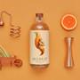 Grove 42 - Distilled Non Alcoholic Spirits, 700ml