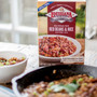 Red Beans & Rice Entrée Mix, 7oz