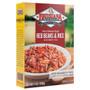 Red Beans & Rice Entrée Mix, 7oz