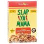 Cajun Red Beans & Rice Mix, 8oz