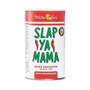 Cajun Seasoning Shaker - White Pepper Blend, 8oz