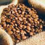 Espresso Whole Bean - Medium Dark Roast, 340g