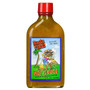 Rasta Fire Hot Sauce, 254ml