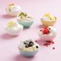 Mini Bowls - Sorbet Collection, Set of 6