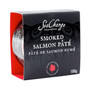 Smoked Salmon Pâté, 100g