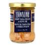 Light Tuna Fillets in Olive Oil, 190g