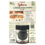 SPHERE - Balsamic Vinegar  to Grate, 75g