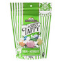 Just Taffy Sour mix, 150g