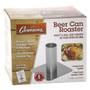 Beer Can Roaster - Stainless Steel