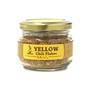 Yellow Chili Flakes, 35g
