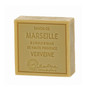 Square Bar Soap - Verbena, 100g