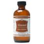 Bakery Emulsion - Almond, 4oz