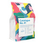 Catalogue No. 41 Guatemala, Coffee Bean, 340g
