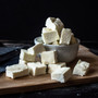 CHEESEMAKING 101: PANEER, QUESO BLANCO & RICOTTA - SAT, SEP 28