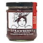 Strawberry Jam with Rose Water, 250ml