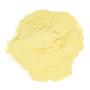 Engevita Nutritional Yeast, 200g