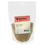 Yeast For Baking, 200g