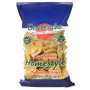 Tortilla Chips - Authentic Homestyle, 10oz